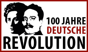 Modulblock deutsche revolution